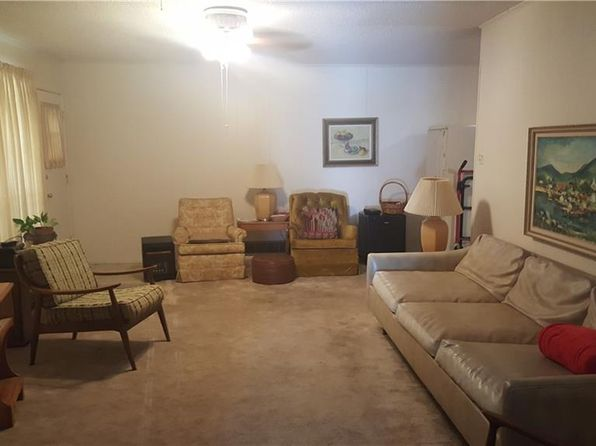 3 bed 3 bath Single Family at 925 Piedmont Dr Abilene, TX, 79601 is for sale at 125k - 1 of 14