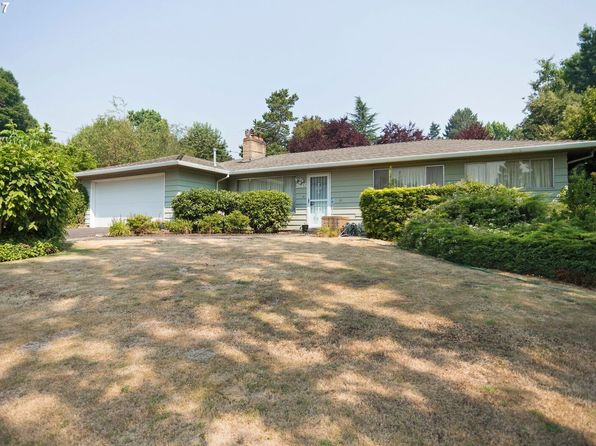 3 bed 2 bath Single Family at 9665 SW Darmel Ct Tigard, OR, 97224 is for sale at 299k - 1 of 25