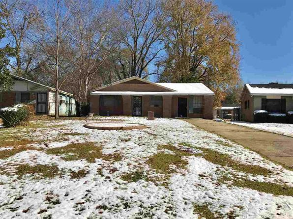3 bed 1 bath Single Family at 3410 Elraine Blvd Jackson, MS, 39213 is for sale at 17k - 1 of 17