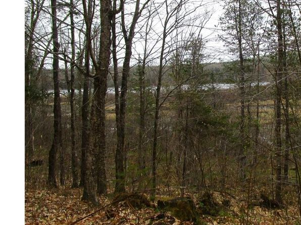 null bed null bath Vacant Land at  Lot # 10 Smith Rd Lagrange, ME, 04453 is for sale at 30k - 1 of 2