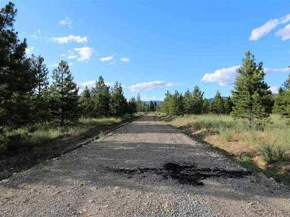 3 bed 3 bath Vacant Land at  James Way Oldtown, ID, 83822 is for sale at 70k - 1 of 6