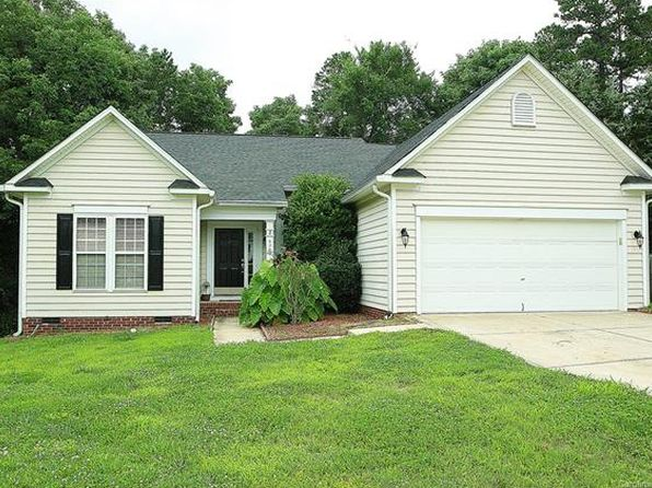 3 bed 2 bath Single Family at 6205 Red Rose Ct Charlotte, NC, 28269 is for sale at 190k - 1 of 23