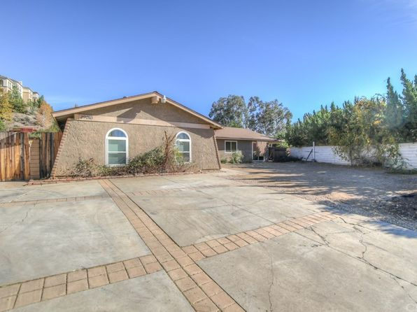 3 bed 3 bath Single Family at 29010 Allan St Lake Elsinore, CA, 92532 is for sale at 365k - 1 of 20