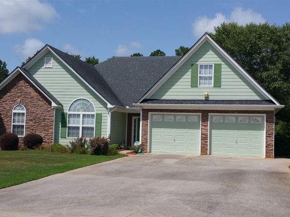 3 bed 2 bath Single Family at 112 Richmond Dr Carrollton, GA, 30117 is for sale at 185k - 1 of 28