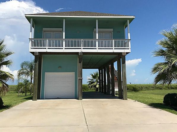 3 bed 2 bath Single Family at 3921 Mendocino Dr Galveston, TX, 77554 is for sale at 293k - 1 of 29