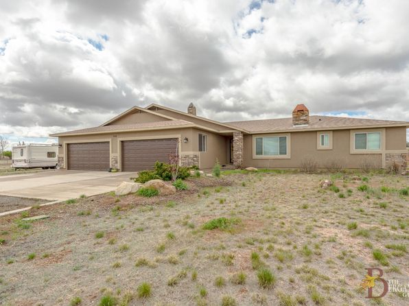 3 bed 3 bath Single Family at 788 N Firesky Ln Chino Valley, AZ, 86323 is for sale at 370k - 1 of 68