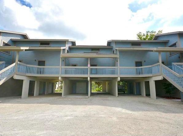 2 bed 3 bath Condo at 5461 Blue Crab Cir Bokeelia, FL, 33922 is for sale at 200k - 1 of 24