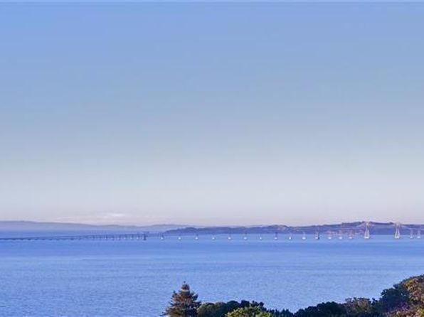 4 bed 4 bath Single Family at 14 Cibrian Dr Tiburon, CA, 94920 is for sale at 2.25m - 1 of 24