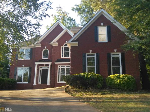 5 bed 4 bath Single Family at 4519 LIONSHEAD CIR LITHONIA, GA, 30038 is for sale at 314k - 1 of 35