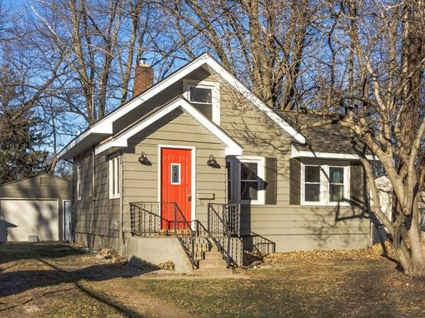 3 bed 1 bath Single Family at 2729 Arnold Rd Des Moines, IA, 50310 is for sale at 95k - 1 of 15