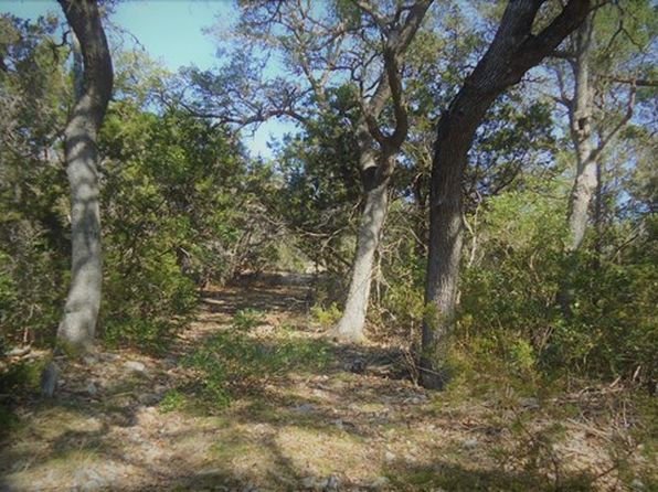 null bed null bath Vacant Land at 0 Mitchell RR Camp Wood, TX, 78880 is for sale at 300k - 1 of 19