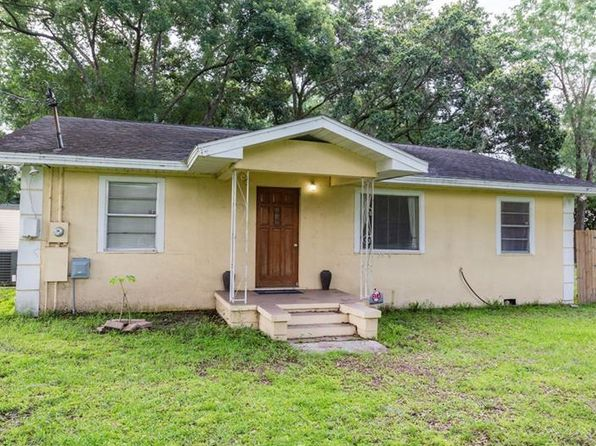 3 bed 2 bath Single Family at 3508 Sam Astin Rd Plant City, FL, 33566 is for sale at 150k - 1 of 25