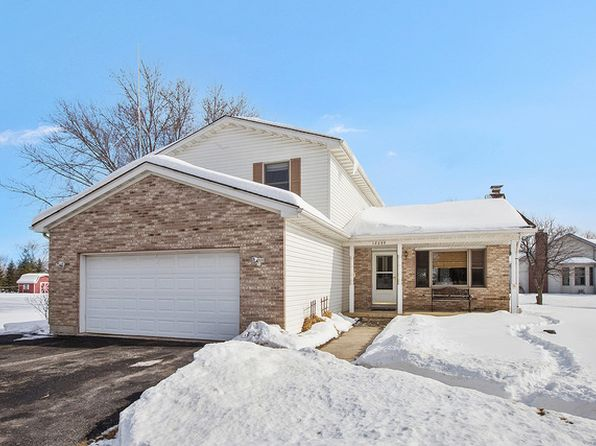 3 bed 4 bath Single Family at 12205 Pine Ave Lemont, IL, 60439 is for sale at 325k - 1 of 20