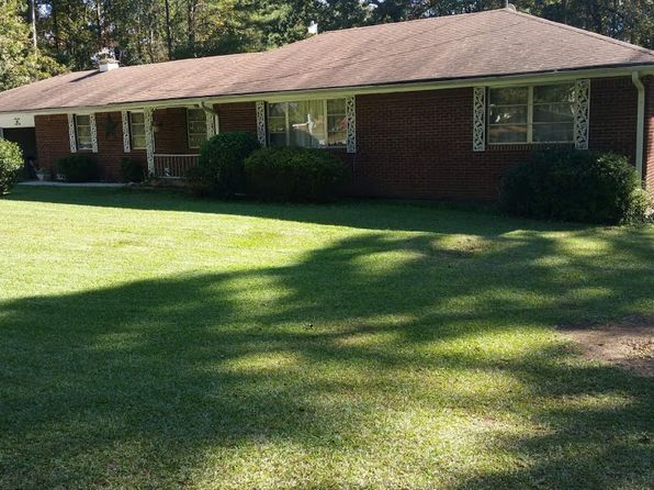 3 bed 3 bath Single Family at 818 Pine Ridge Dr Riverdale, GA, 30274 is for sale at 185k - 1 of 3