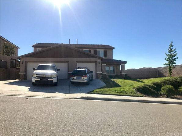 4 bed 3 bath Single Family at 29003 Vermillion Ln Menifee, CA, 92587 is for sale at 380k - 1 of 40