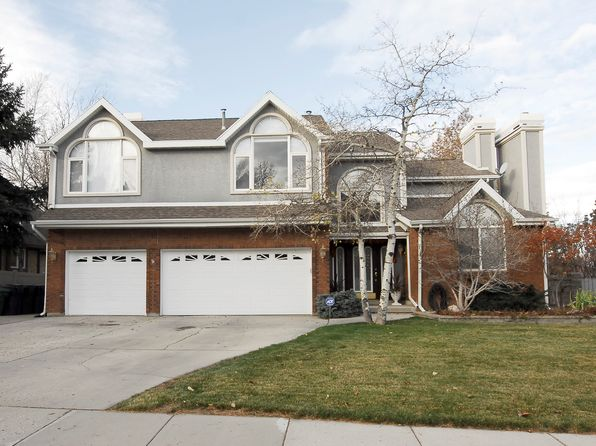 7 bed 4 bath Single Family at 8448 Taos Dr Sandy, UT, 84093 is for sale at 650k - 1 of 43