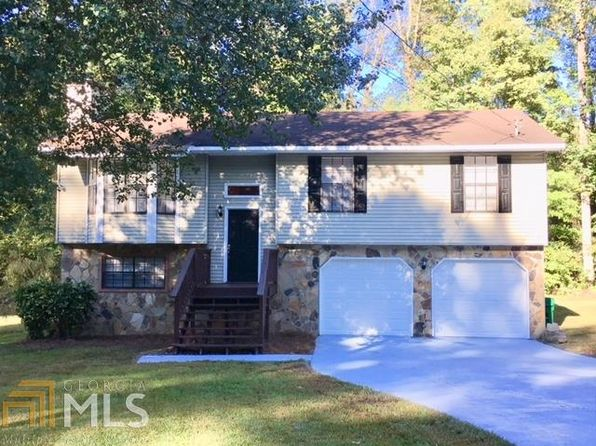 3 bed 3 bath Single Family at 1903 Petite Ln Lithonia, GA, 30058 is for sale at 130k - 1 of 24