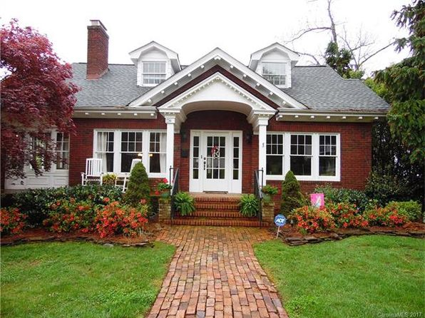4 bed 3 bath Single Family at 754 Pee Dee Ave Albemarle, NC, 28001 is for sale at 240k - 1 of 24