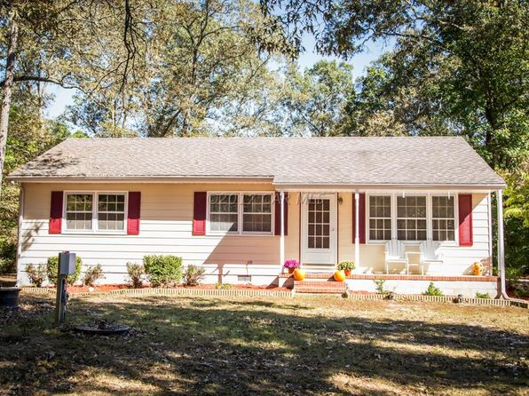 3 bed 1 bath Single Family at 3996 Rural Pl Salisbury, MD, 21804 is for sale at 140k - 1 of 25