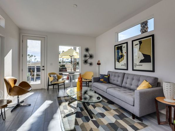 1 bed 1 bath Mobile / Manufactured at 146 Pali Dr Palm Springs, CA, 92264 is for sale at 115k - 1 of 23