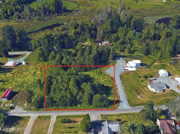 null bed null bath Vacant Land at 23315 PRINGLE ST MOUNT VERNON, WA, 98273 is for sale at 100k - 1 of 3