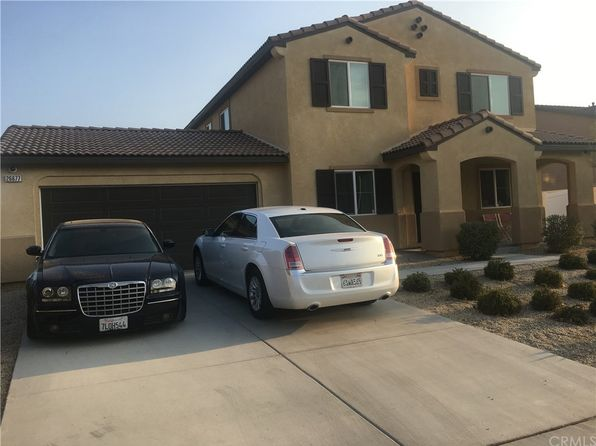 4 bed 3 bath Single Family at 26677 Azalea St Moreno Valley, CA, 92555 is for sale at 350k - 1 of 15