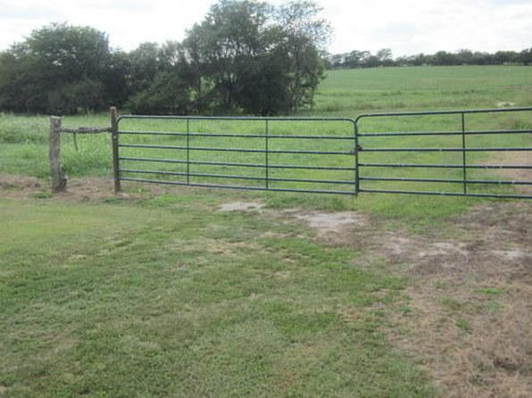 null bed null bath Vacant Land at TRACT-4 W Farm Rd Republic, MO, 65738 is for sale at 527k - 1 of 21