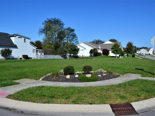null bed null bath Vacant Land at 393 Shawnee Loop S Pataskala, OH, 43062 is for sale at 34k - 1 of 5
