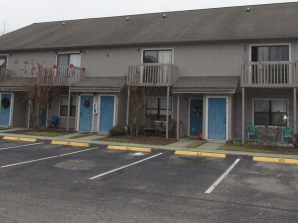 1 bed 1 bath Condo at 105 Horizon River Dr Myrtle Beach, SC, 29588 is for sale at 50k - 1 of 7