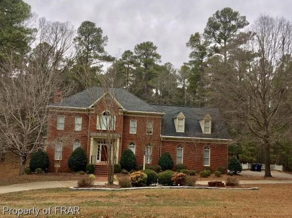 4 bed 3 bath Single Family at Undisclosed Address Sanford, NC, 27330 is for sale at 475k - 1 of 2