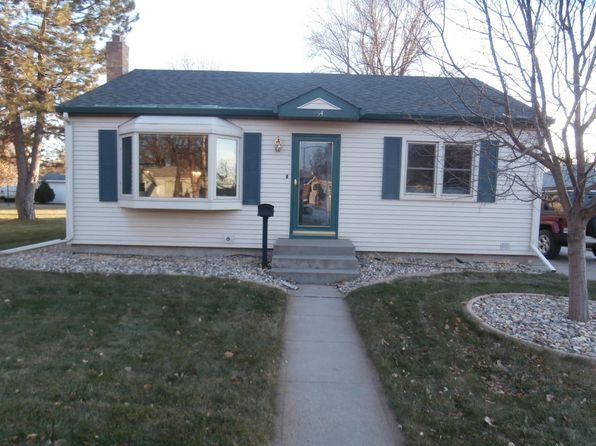 2 bed 1 bath Single Family at 854 11th St SW Huron, SD, 57350 is for sale at 98k - google static map