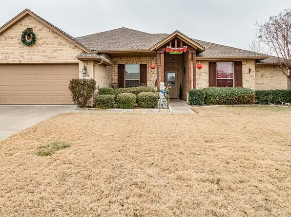 4 bed 2 bath Single Family at 6222 Cynthia Dr Midlothian, TX, 76065 is for sale at 245k - 1 of 26