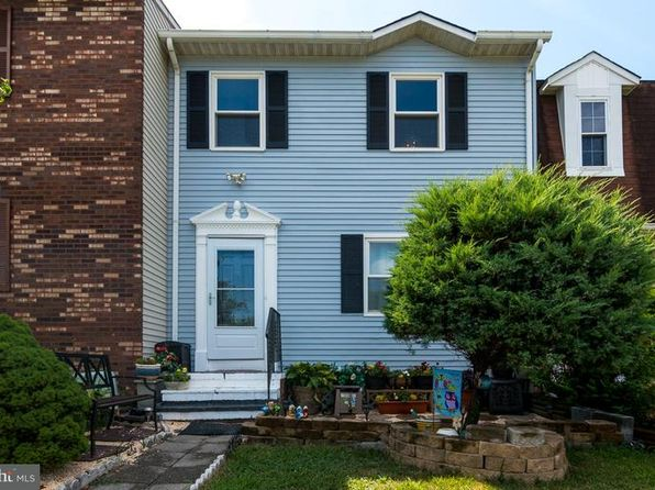 3 bed 2 bath Condo at 7712 Moonfall Ct Pasadena, MD, 21122 is for sale at 207k - 1 of 22