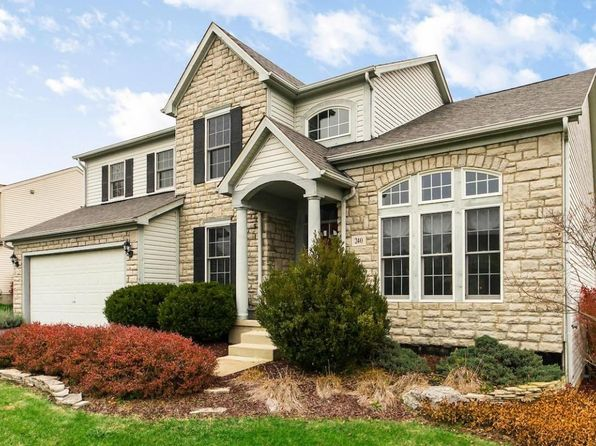 3 bed 3 bath Single Family at 240 Ravine Bluff Dr Newark, OH, 43055 is for sale at 310k - 1 of 42
