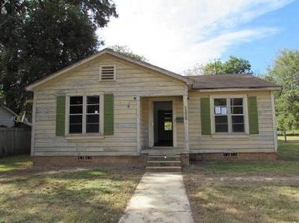2 bed 1 bath Single Family at 108 S Spruce St Hope, AR, 71801 is for sale at 23k - 1 of 7