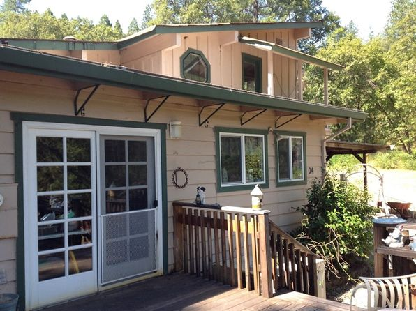3 bed 2 bath Single Family at 20 & 24 Centurion Way Berry Creek, CA, 95916 is for sale at 289k - 1 of 48
