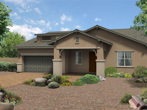 3 bed 2 bath Single Family at 746 Lunar View Way Chino Valley, AZ, 86323 is for sale at 316k - 1 of 15