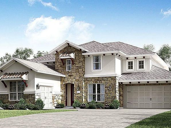 4 bed 5 bath Single Family at 3728 Forest Brook Ln Spring, TX, 77386 is for sale at 484k - 1 of 14