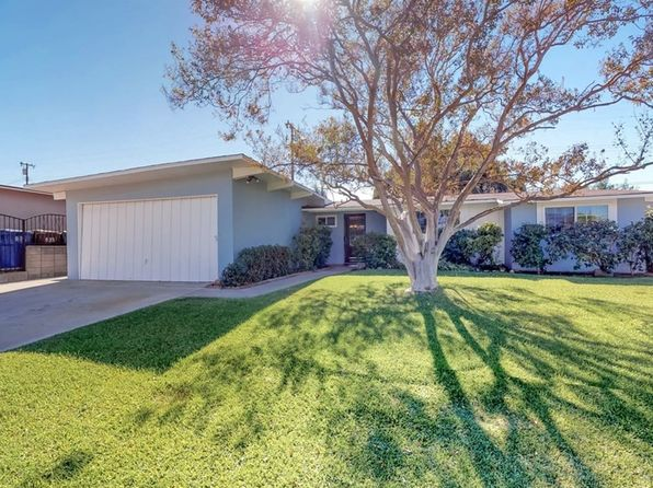 4 bed 2 bath Single Family at 16208 Dubesor St La Puente, CA, 91744 is for sale at 443k - 1 of 18