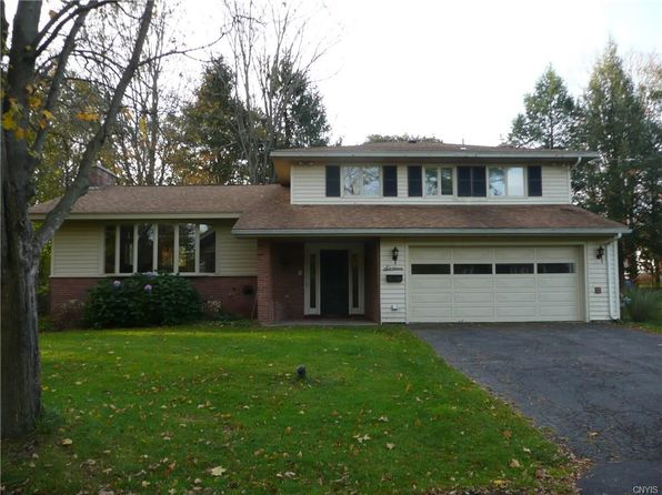 3 bed 3 bath Single Family at 16 Chrisler St Marcellus, NY, 13108 is for sale at 198k - 1 of 21