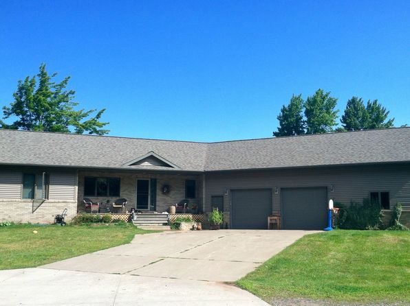 4 bed 4 bath Single Family at 147 State Highway M35 Negaunee, MI, 49866 is for sale at 450k - 1 of 34