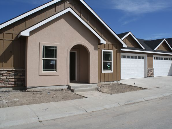 3 bed 2 bath Townhouse at 9583 W Arnold Ln Boise, ID, 83714 is for sale at 240k - 1 of 8
