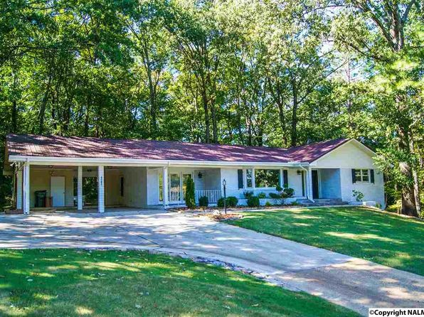 3 bed 2 bath Single Family at 4202 Huntington Rd SE Huntsville, AL, 35802 is for sale at 265k - 1 of 29