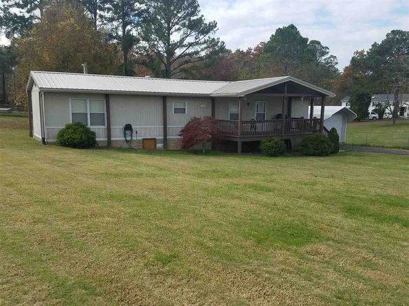 2 bed 2 bath Mobile / Manufactured at 1605 Wagon Cir Dandridge, TN, 37725 is for sale at 140k - 1 of 31