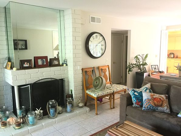 2 bed 3 bath Condo at 16596 Algonquin St Huntington Beach, CA, 92649 is for sale at 549k - 1 of 14