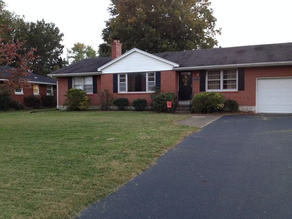 3 bed 2 bath Single Family at 809 Roselawn Way Bowling Green, KY, 42104 is for sale at 149k - 1 of 10