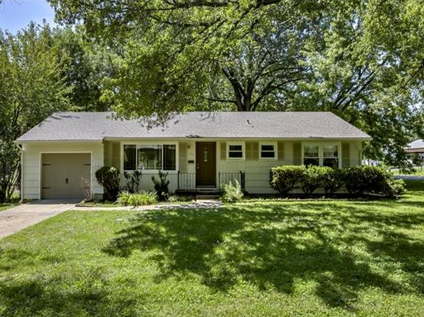 3 bed 2 bath Single Family at 1317 Duck Rd Grandview, MO, 64030 is for sale at 95k - 1 of 25