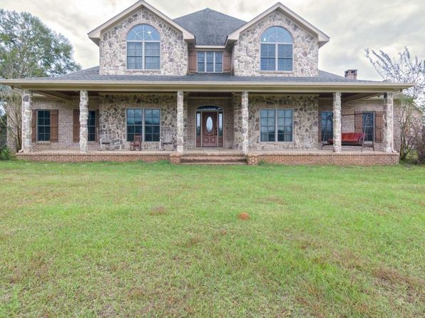 4 bed 4 bath Single Family at 1224 Ms-589 Seminary, MS, 39479 is for sale at 790k - 1 of 58