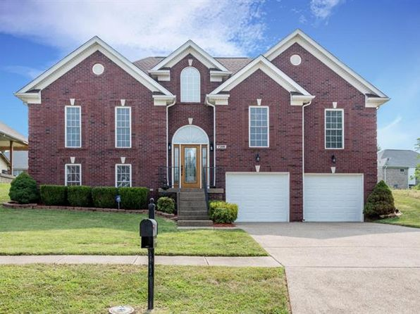 3 bed 3 bath Single Family at 7308 Brook Meadow Dr Louisville, KY, 40228 is for sale at 255k - 1 of 39
