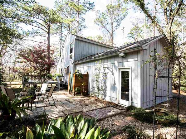 3 bed 2 bath Single Family at 4352 Charles Samuel Dr Tallahassee, FL, 32309 is for sale at 225k - 1 of 30
